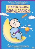 Harold and the Purple Crayon: The Complete Series (DVD)