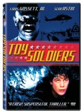 Toy Soldiers (DVD)