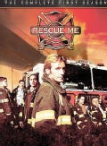 Rescue Me: The Complete First Season (DVD)