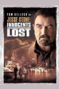 Jesse Stone: Innocents Lost (DVD)