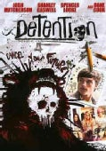Detention (DVD)