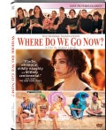 Where Do We Go Now? (DVD)