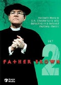 Father Brown, Set 2 (DVD)