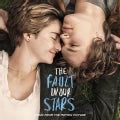 Various - The Fault in Our Stars (OST)