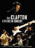 In Concert: Benefit for the Crossroads (DVD)