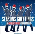 Jersey Boys - Seasons Greetings: A Jersey Boys Christmas