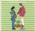 Various - Juno: Music from The Motion Picture (OST)
