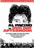 Dog Day Afternoon: Special Edition (DVD)