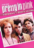 Pretty in Pink Everything's Duckie Edition (DVD)