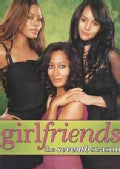 Girlfriends: The Seventh Season (DVD)