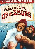 Up In Smoke High-Larious Edition (DVD)