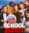 Old School (Blu-ray Disc)