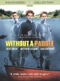 Without a Paddle Special Collector's Edition (DVD)