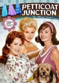 Petticoat Junction: The Official Third Season (DVD)