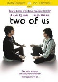 Two of US (DVD)
