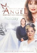 Touched By An Angel: Inspiration Collection: Holiday (DVD)