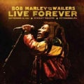 Wailers - Live Forever: The Stanley Theatre, Pittsburgh, PA, September 23, 1980