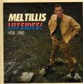 Mel Tillis - Hitside! 1970-1980