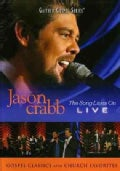 The Song Lives On (DVD)