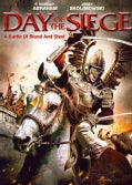 Day of the Siege (DVD)