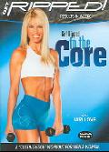 Get Ripped!: Ripped to the Core (DVD)