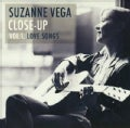 Suzanne Vega - Close-Up Vol. 1, Love Songs