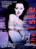 Isle (DVD)