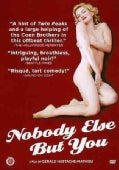 Nobody Else but You (DVD)