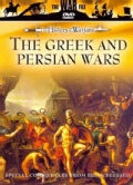 The Greek and Persian Wars (DVD)