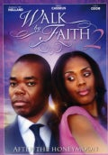 Walk by Faith 2 (DVD)