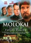 Molokai: The Story Of Father Damien (DVD)