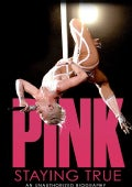Pink: Staying True (DVD)