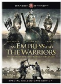 An Empress And The Warriors (DVD)