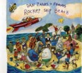 Dan Zanes - Rocket Ship Beach