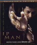 Ip Man (Collector's Edition) (Blu-ray Disc)