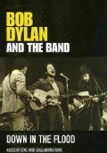 Bob Dylan: Down in the Flood (DVD)