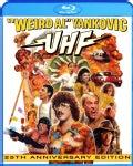 UHF (25th Anniversary Edition)