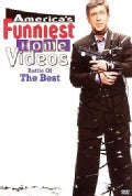 America's Funniest Home Videos: Battle Of The Best (DVD)