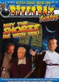RiffTrax: May the Shorts Be with You (DVD)