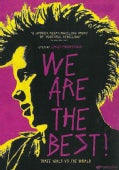 We Are The Best! (DVD)