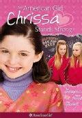 American Girl: Chrissa Stands Strong (DVD)