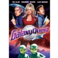 Galaxy Quest (DVD)