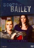 Scott & Bailey: Season One (DVD)