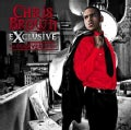 Chris Brown - Exclusive (Forever Edition)