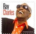 Ray Charles - Ray Charles Forever