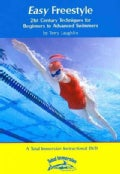 Easy Freestyle Swimming by Terry Laughlin (DVD)