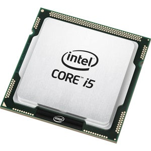 Intel Core i5 i5-2310 Quad-core (4 Core) 2.90 GHz Processor - Socket