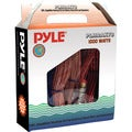 Pyle Marine Grade 8 Gauge Amplifier Installation Kit