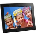 Aluratek ADMPF315F Hi-Res Digital Photo Frame