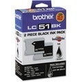 Brother Black Ink Cartridge